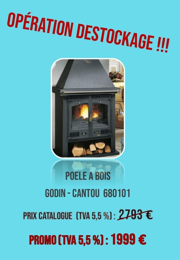 02-Cantou-GODIN-Poele-bois-destockage