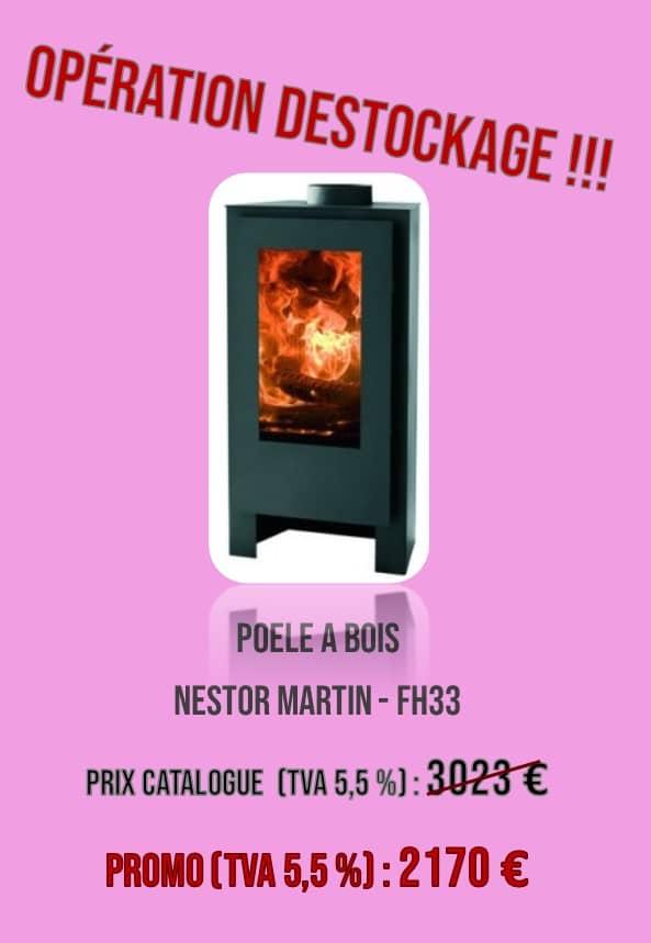 04-fh33-NESTOR-MARTIN-Poele-bois-destockage
