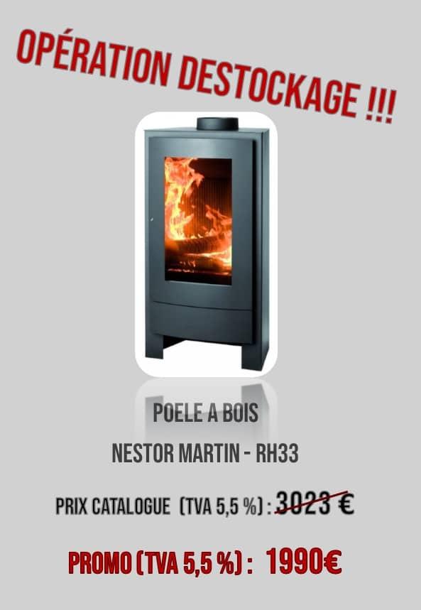 05-rh33-NESTOR-MARTIN-Poele-bois-destockage