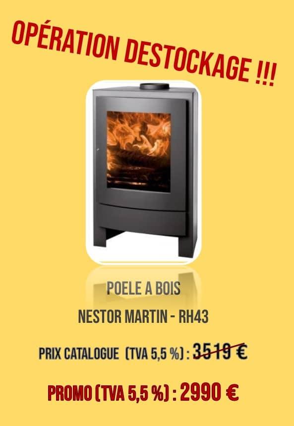 06-rh43-NESTOR-MARTIN-Poele-bois-destockage