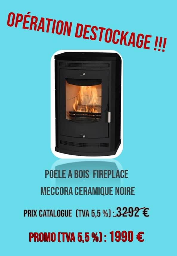 07-meccora-ceram-noire-FIREPLACE-Poele-bois-destockage