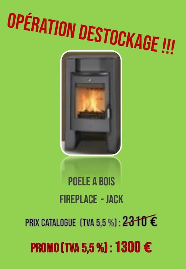 08-jack-FIREPLACE-Poele-bois-destockage
