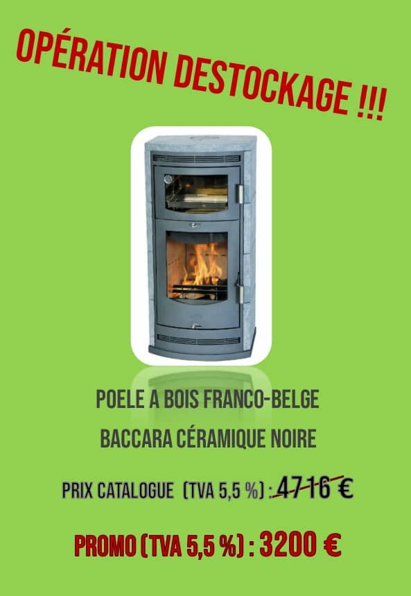 12-baccara-FIREPLACE-Poele-bois-destockage