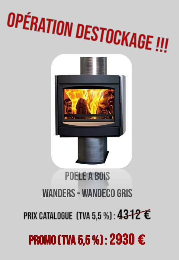 14-wandeco-WANDERS-Poele-bois-destockage