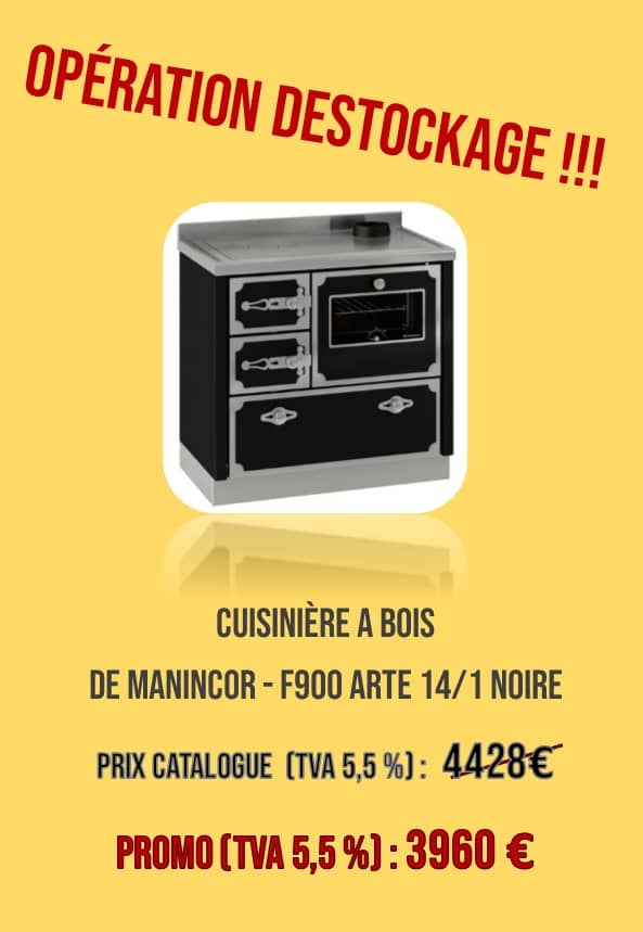 15-F900-arte-DE-MANINCOR-cuisiniere-bois-destockage