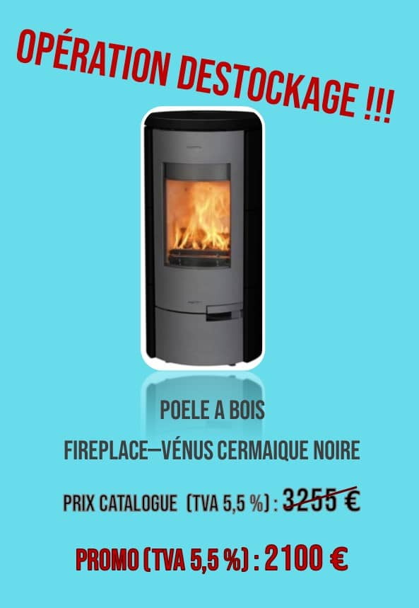16-venus-FIREPLACE-Poele-bois-destockage-min