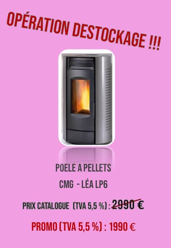 18-lea-6KW-CMG-caminetti-montegrappa-poele-pellet-destockage-min