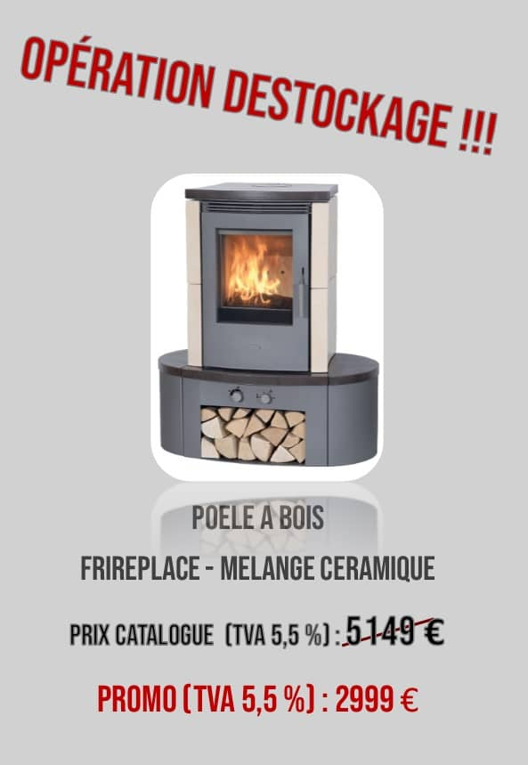 19-melange-FIREPLACE-Poele-bois-destockage-min