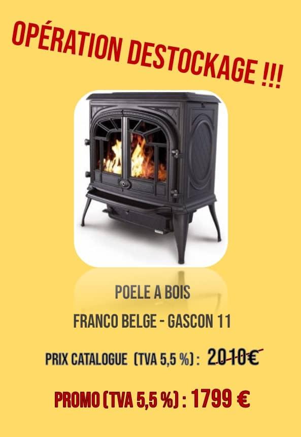 20-gascon-FRANCO-BELGE-poele-bois-destockage