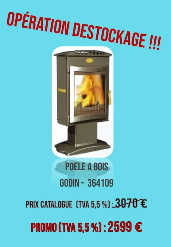 21-brulhaut-364109-GODIN-poele-bois-destockage-min