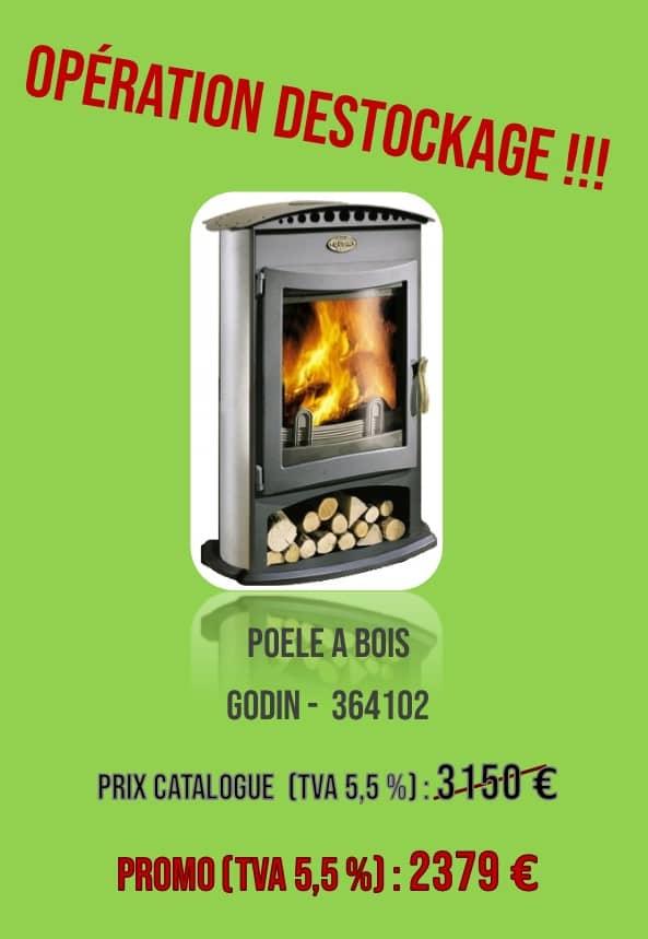 22-brulhaut-364102-GODIN-poele-bois-destockage-min