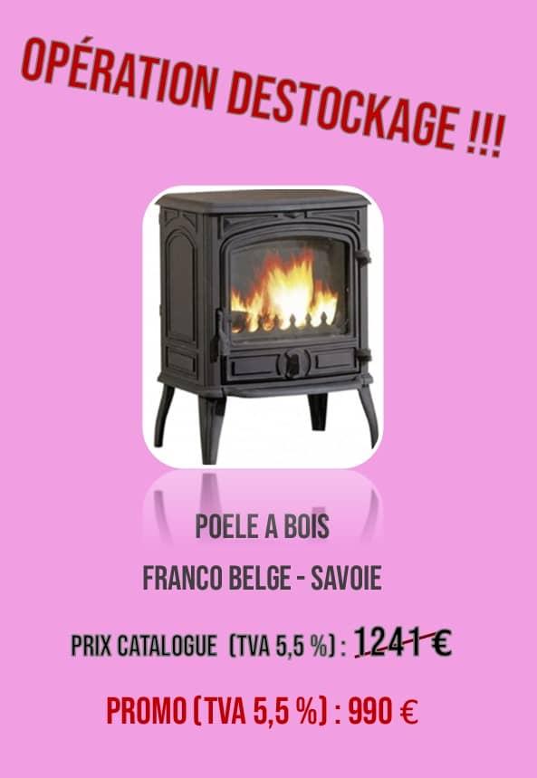 23-savoie-FRANCO-BELGE-poele-bois-destockage-min