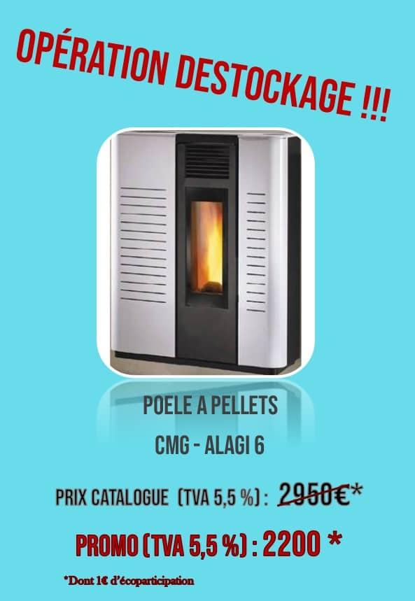 26-alagi-CMG-caminetti-montegrappa-poele-a-pellets-destockage