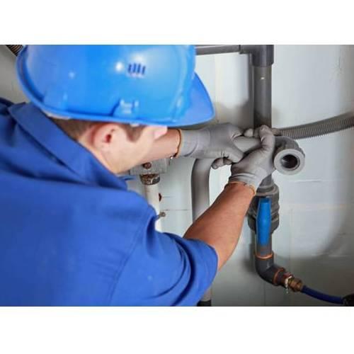 Dépannages plomberie chaudières gaz 59 62 - Ets Bonnel