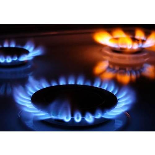 Normes installation professionnel du gaz - Ets Bonnel