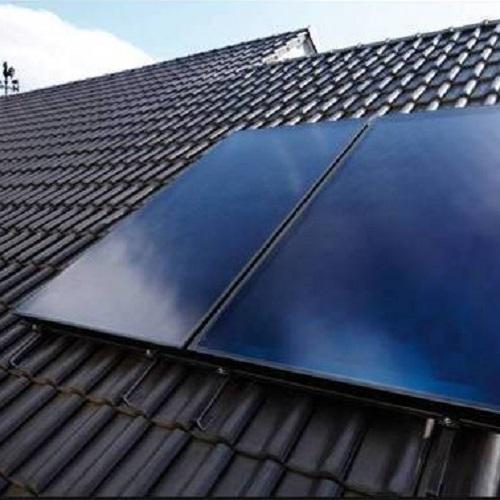 Entretien de votre chauffage solaire