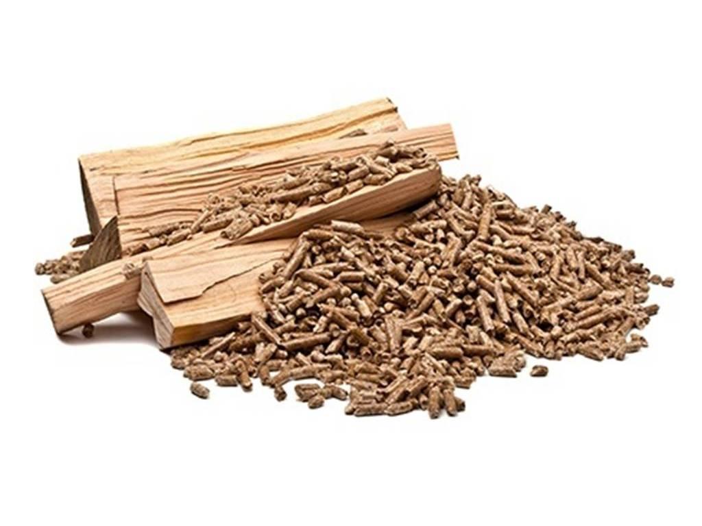 Pourquoi choisir le bois et ses dérivés ?
