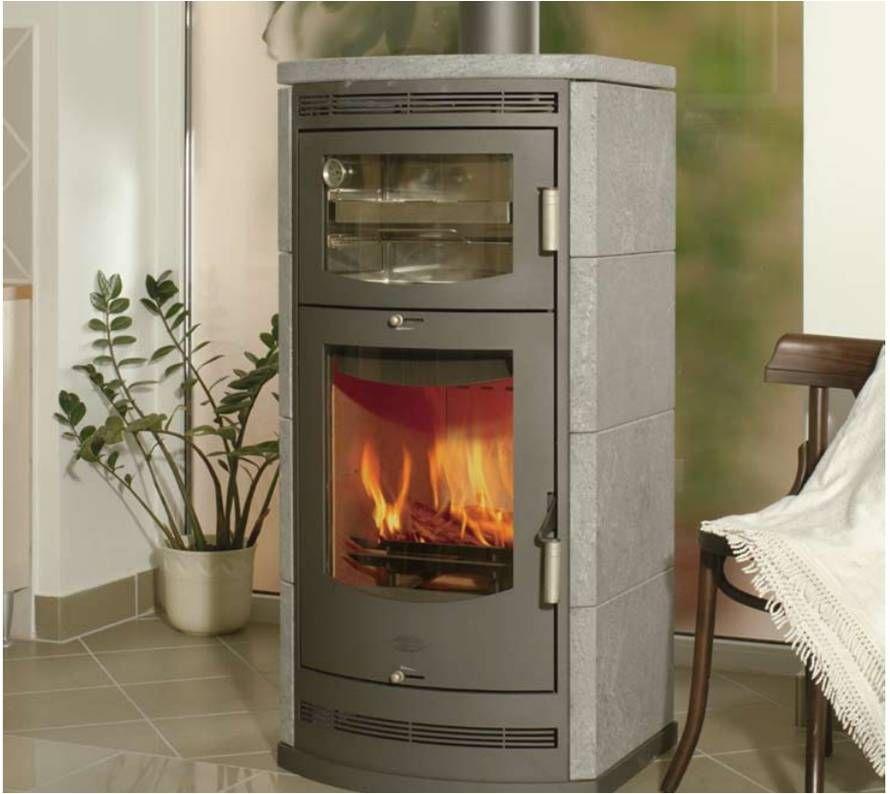 ets bonnel fireplace baccara avec four. Black Bedroom Furniture Sets. Home Design Ideas