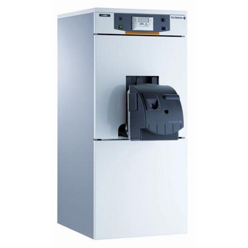 chaudiere de dietrich a condensation prix prix chaudiere fuel condensation chaudiere fuel. Black Bedroom Furniture Sets. Home Design Ideas