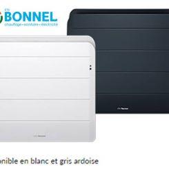 Thermor EQUATEUR 3 - radiateurs à accumulation - Ets Bonnel