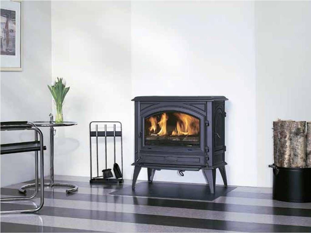 skantherm ator plus. Black Bedroom Furniture Sets. Home Design Ideas