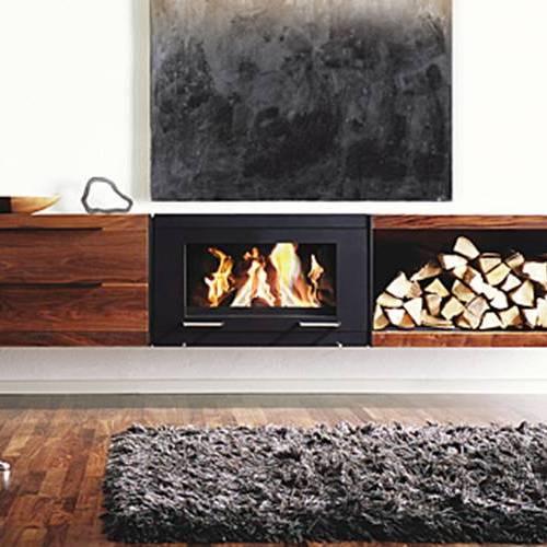ets bonnel skantherm milano st atite m l. Black Bedroom Furniture Sets. Home Design Ideas