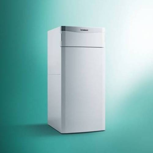 VAILLANT EcoCOMPACT VSC 246/2 - C 170 Ets Bonnel