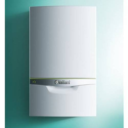 VAILLANT EcoTEC VUW 356/5-7 Green IQ - Ets Bonnel