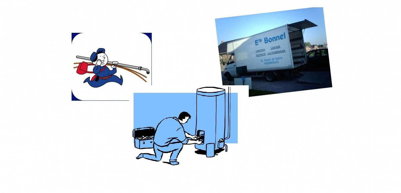BONNEL-Norme-gaz-qualigaz-chaudiere-gaziniere-installation-Entretien-Ramonage-tubage-annuel-camion.jpg