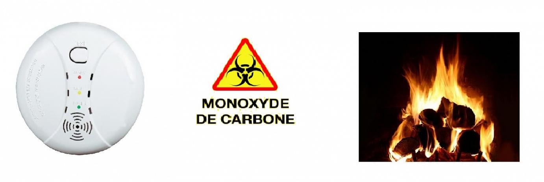 BONNEL-Norme-gaz-qualigaz-chaudiere-gaziniere-installation-Entretien-Ramonage-tubage-monoxyde-carbone-Detecteur